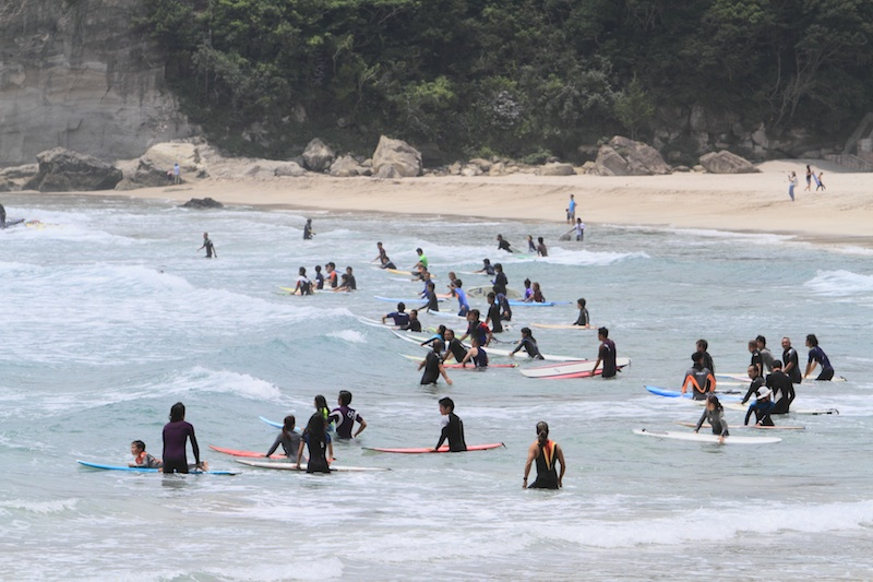 100_SURF5