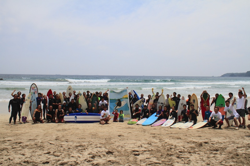 100_SURF7