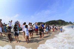 big_shower_beach