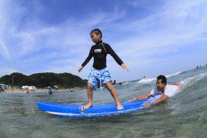 kids_ride