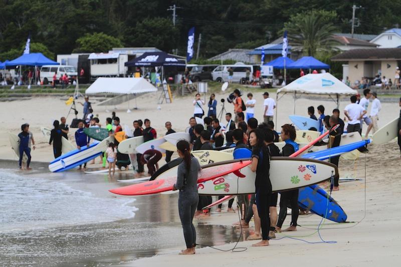 100_SURF1