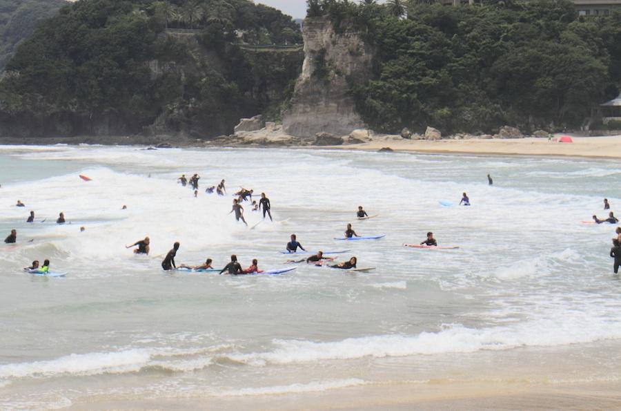 100_SURF3