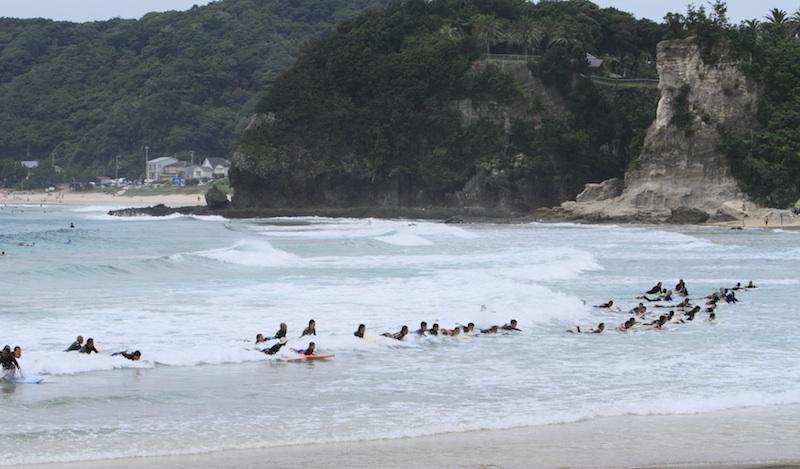 100_SURF6